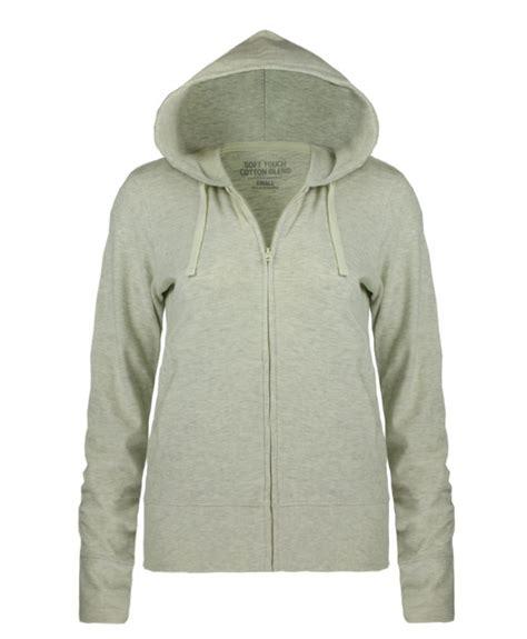 Jaket Sweater Russel Jumper Hoodie sweat hoodie womens sweater zip up hooded cardigan