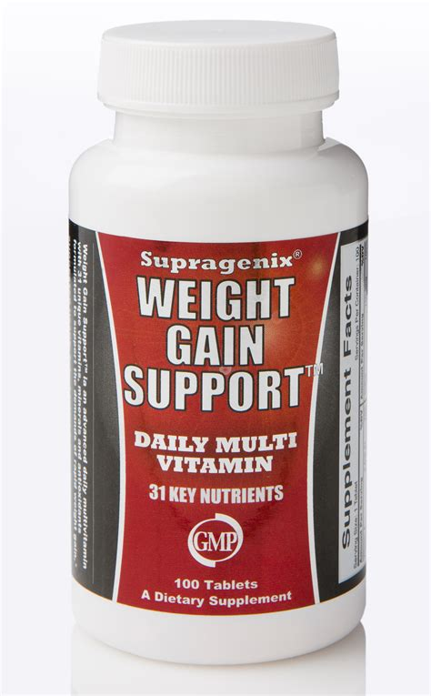 Weight Gain Buy Products cb 1 weight gainer adds new weight gain support