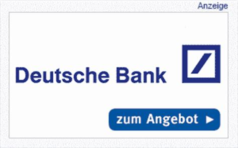 deutsche bank prepaid kreditkarte die deutsche bank mastercard travel 252 berzeugt mit starkem