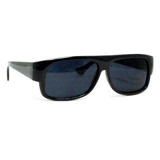 eazy e locs sunglasses