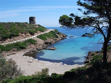 traghetto porto torres asinara escursioni asinara sentiero lavatoio