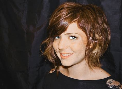 hipstwr short bobs 2014 121 best hairstyles images on pinterest hair colors