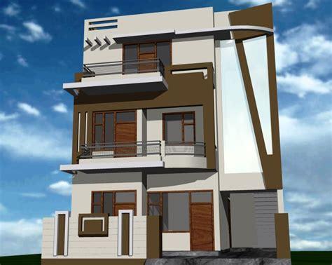 front wall design  house decor design ideas  hd