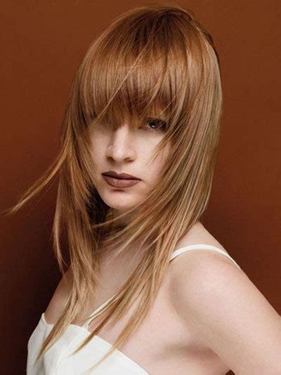 cosas y pelo ii 8415916787 corte de pelo en capas moda 2012 modaguia