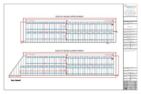 enphase m215 wiring diagram 3 phase wiring diagram