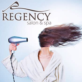 regency salon and spahairstyle hacks to update your look