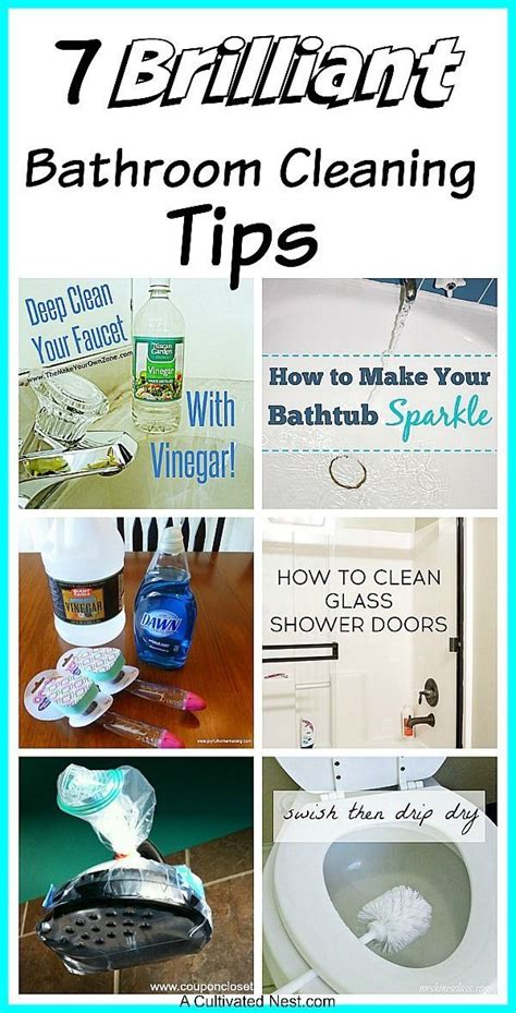 bathtub cleaning tips 351 best images about debi gardner on pinterest how to