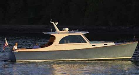 hinckley boat europe 1004 best images about on the water on pinterest wooden