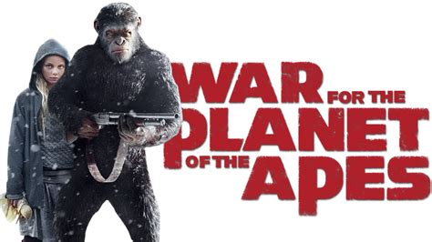 film online war for the planet of the apes war for the planet of the apes movie fanart fanart tv