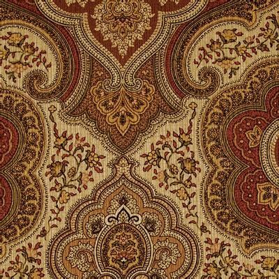 pattern names like paisley duralee fabrics 10 handpicked ideas to discover in home
