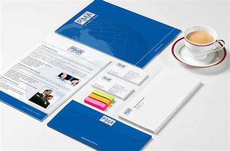 graphic design services company profile company profile dali advertising graphic design and