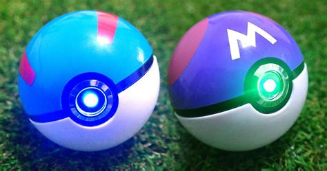 light up balls for real pokeballs related keywords real pokeballs long tail