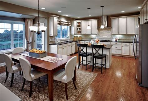 toll brothers kitchen cabinets toll brothers ellsworth federal estates at wallingford