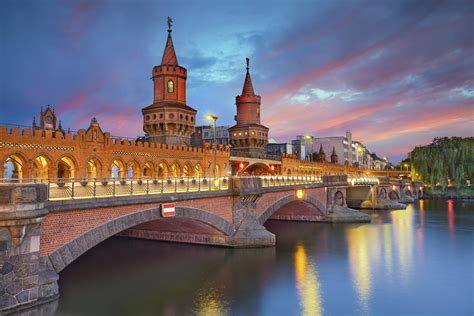 in germany berlin germany study abroad academics college of