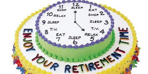 9 signs you need to retire immediately