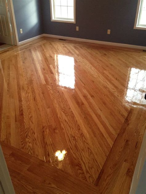 tongue and groove flooring floor 100 how to put down