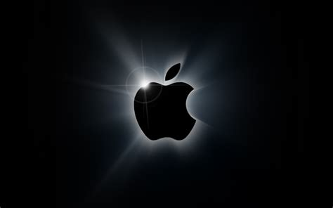 apple logo  collections wallpaper latest