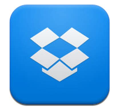 dropbox ios app updated with support for 6 new languages