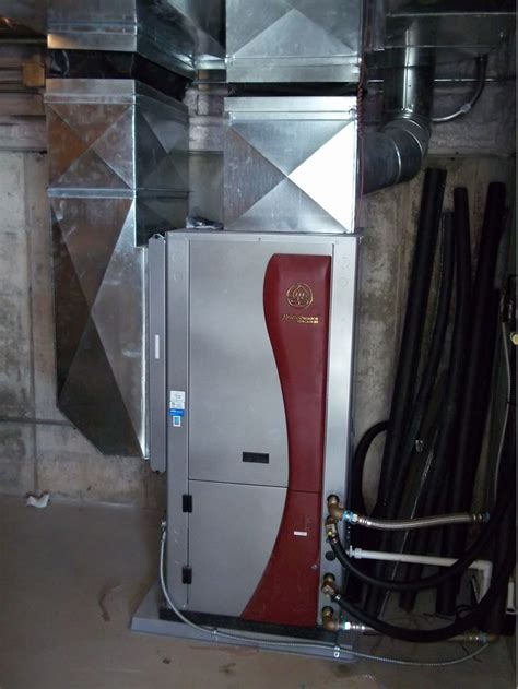 Heat And Cool Garage by 17 Best Ideas About Heating And Cooling On