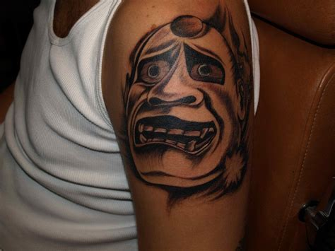 shading tattoos fari brady piercing shading