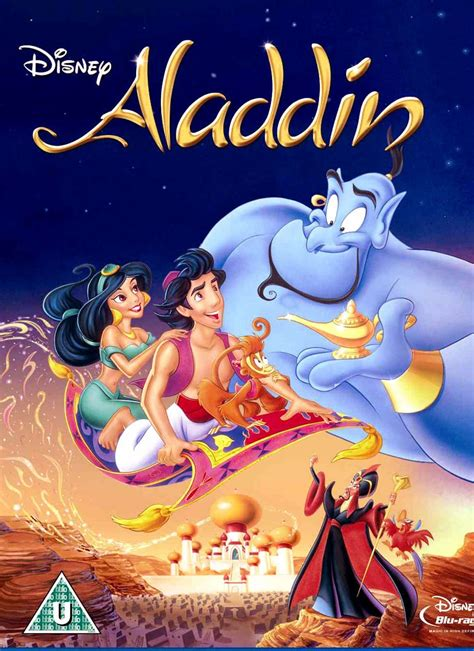 film ftv upik abu metropolitan full movie aladdin 1992 gratis films kijken met ondertiteling