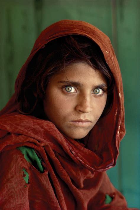imagenes impactantes colores las mejores fotografias del mundo las fotografias m 193 s