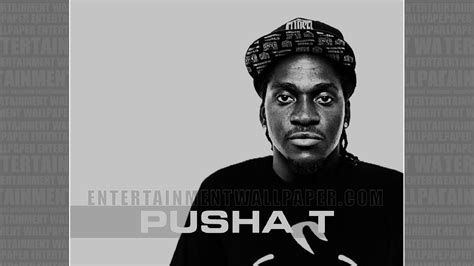 Pusha T Iphone Wallpaper Asap Rapper Backgrounds Wallpapers Supreme Find And Save Ideas About Kanye