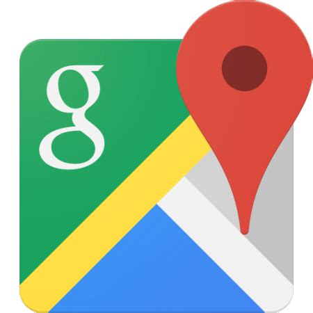upcoming google maps update will enable users to navigate