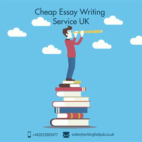 Uk Essay Writing Service by Essay Writing Service Uk For Students Assistance