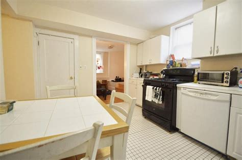 two bedroom apartment boston five two bedroom apartments for 1 700 or less boston
