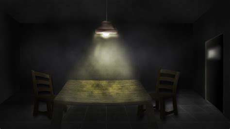 interrogation room interrogation room furniture images