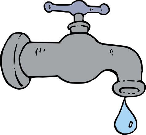 Filter Penyaring Keran Kran Air Transparent clipart water faucet
