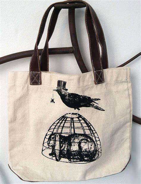 Ho3127c Gift Bag Rabbit Fashion 15 8 12 3 13 3 Cm animal bag boy bunny canvas image 249573 on favim