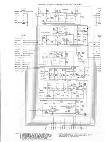 4020 light wiring diagram 4020