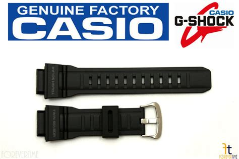G Shock G9300 Rubber casio g9300 reviews