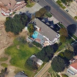 snoop dogg s house snoop dogg s house in diamond bar ca virtual globetrotting