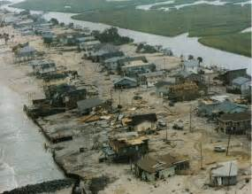 hurricane hugo hurricane hugo garden city 1989 we