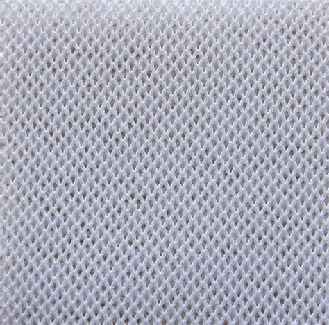 Air Sofa 5 In 1 Air Mesh 3d Spacer Sandwich Mesh 0823 Shoes Warp Knittng