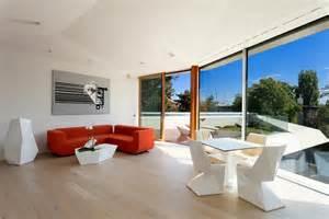 ultra modern ultra modern house by architekti sk slovakia
