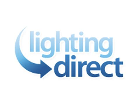 lights direct lighting direct coupon all active discounts in mar 2016