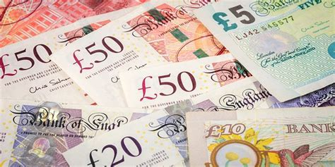 How Much Money Does The Government Take From Lottery Winnings - yougov how much money do you need to earn a year to be rich
