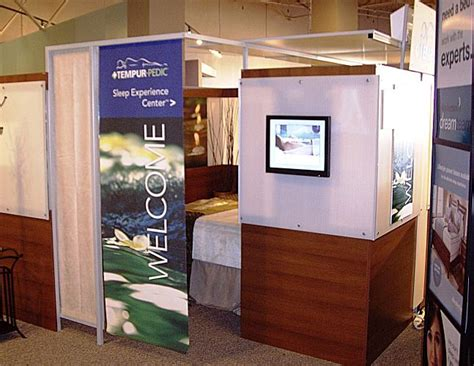 Futon Stores In St Louis by Slumberland Furniture And Mattress St Louis Store In