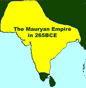 mauryan empire ancient history encyclopedia 184 best images about mauryan empire on