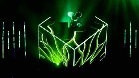 Deadmau5 Live Wallpaper by Free Deadmau5 Backgrounds Pixelstalk Net