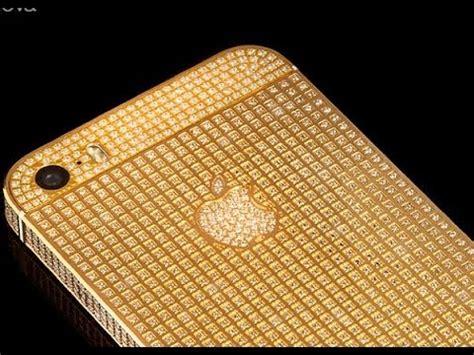 apple iphone  supernova  harga spesifikasi gambar