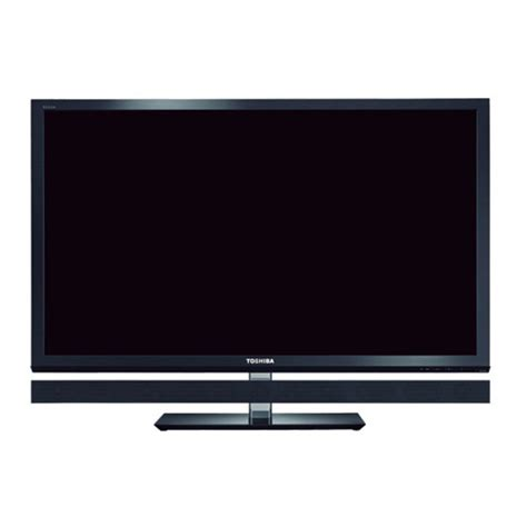 Tv Led Digital Toshiba Toshiba Zl800 Led Tv Price Buy Toshiba Zl800 Led Tv At Best Price In India