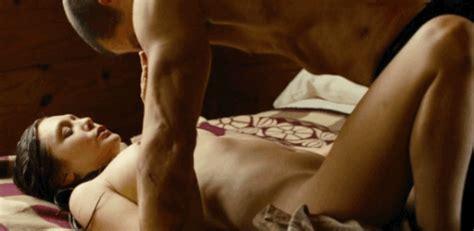 Elizabeth Olsen Old Boy Nude Scene Hot Girls Wallpaper