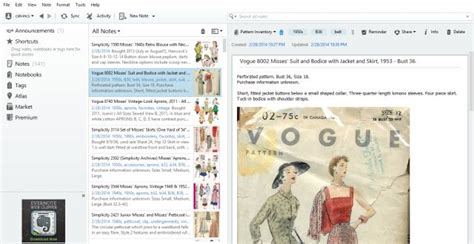 sewing pattern creator how to create a sewing pattern inventory database sewing