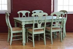 cottage style kitchen chairs 17 images about cottage style on table and