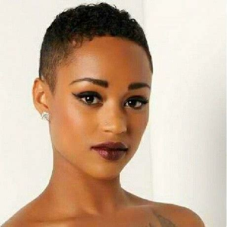low haircuts for black women low haircuts for black females